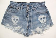 shorts ely personalizadoss