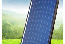 Güneş Kollektörleri Ucuz Fiyatları