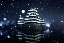 Japan - Nihon