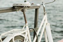 Bike ☆