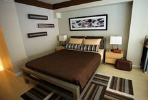 tys possible bedrooms