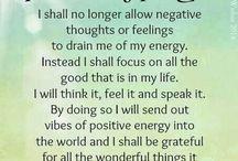 2018:  Positive