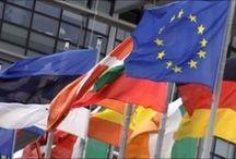 Κομισιόν: Μείωση του ΑΕΠ 3,7% και ανεργία 26,4% το 2013 στην Ελλάδα