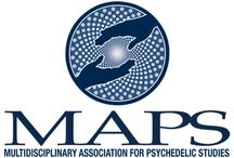 MAPS Newsletter / Subscribe for research news, event announcements, volunteer opportunities, study recruitment and harm reduction updates, videos, and more from the fast-growing fields of psychedelic and medical marijuana science, therapy, and spirituality. maps.org/newsletter