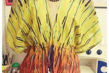 fashion / diy cloths