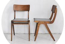 12 furniture