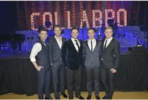 Collabro Latest News collabroblog.com / Calling all decicated Collaborators this is a must read for all things Collabro