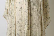 Vintage / Szépséges ruha