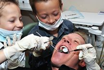 Children's Dentistry Sonora CA / Dr. Jeff Berger is your best choice for children's dentistry treatment in Sonora CA 95370. The entire dental team at Artican Dental enjoy treating kids and they are highly skilled in providing a comfortable enjoyable dental visit. Our services also include preventive dental sealants to help protect teeth from dental decay. http://artisandds.com/childrens_dentistry_sonora_ca.html