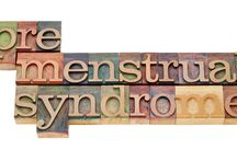 Fibromyalgia and women