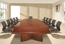 Board Tables
