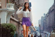 Summer of 69 - Manhattan