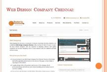 Website Development Company Chennai / Dexterity Solution is one of the best Web Design Company Chennai, serving more than 500 clients for the past 10 years. We have Creative web designers who are efficient enough in handling custom web design, HTML5 and CSS3, corporate design, UI design etc.,