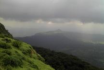 My Bharat Darshan