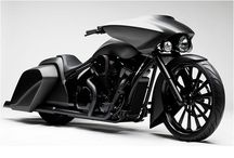 Other baggers