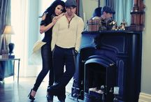 Just Feels Good / by Thompson Square