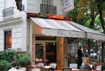 FRANCE-Paris-Provence