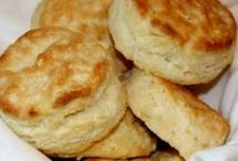 biscuits breads rolls ...