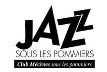book earley for jazz sous les pommiers;