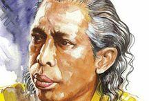 Sinhala Song Chords and Lyrics / Sinhala Song Chords and Lyrics
