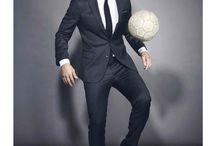 James Rodriguez ❤❤