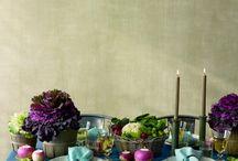 belle table !!!
