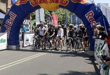 Fixie / Bicicletas fixie, piñon fijo y cultura ciclista urbana