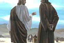 Szentek imái: Lábunk együtt járjon (fél perc) (32. oldal) / 1személyes kampány a napi többszöri imádságért  Szentek imái: Lábunk együtt járjon (fél perc) (32. oldal)  Lábunk együtt járjon. Kezünk együtt gyűjtsön. Szívünk együtt dobbanjon. Bensőnk együtt érezzen. Elménk gondolata egy legyen. Fülünk együtt figyeljen a csöndességre. Szemünk egymásba nézzen és tekintetünk összeforrjon. Ajkunk együtt könyörögjön az Örök Atyához irgalomért.  https://www.facebook.com/photo.php?fbid=913628988688917&set=a.487120674673086.132931.100001254746672&type=1&theater