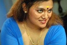 Jennifer Tamil Itemgirl