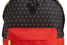Beutel und Taschen / Sportbeutel und Einkaufstaschen. #Beutel #Taschen #Einkaufstaschen #Sportbeutel #Mandala #Tribal