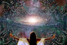 spiritualité et merveilleux