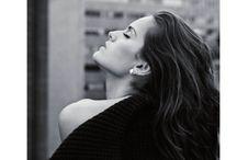FashionPortrait / by emmanuelle Chartier