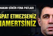 Hakan Şükür Patladı / http://www.anahaberler.com.tr/politika/hakan-sukur-fena-patladi-h7365.html