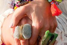 Jewelery!!!