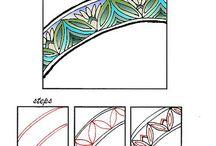 motives-coloring