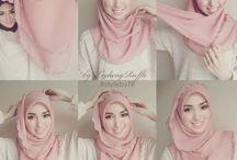 hijabist