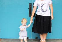 bebes / The best in baby fashion! / by Chelsea Olivia // Olive & Ivy