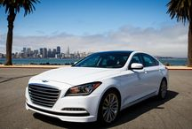 New Cars Gallery Hyundai / Cars, Cars Reviews, Reviews, Autos, Cars Gallery, Automotive,