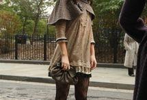 fashion-fashion-fashion