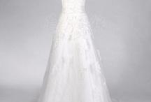 Wedding Dresses / by eFox City