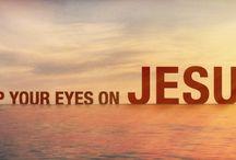 All About God's Grace