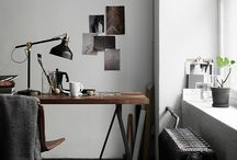 Sale Street_Home office