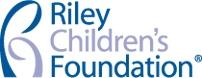 Children / by Kelly Gallaway