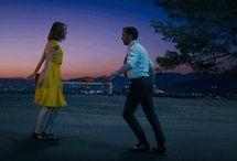 siging dancing