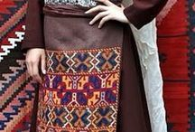Art Ref - Armenian Traditional