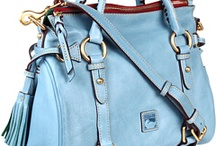 Bags. / Designers' bags, Bags I need to buy
