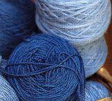 Filo e lana