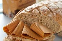 Norsk brød