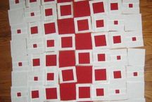 Quilt Trip / Quilt patterns / by Barbara Doyle