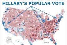 ##politics: Simple Truths,Unbelievable Hypocrisy☆☆Make America Great Again&☆☆